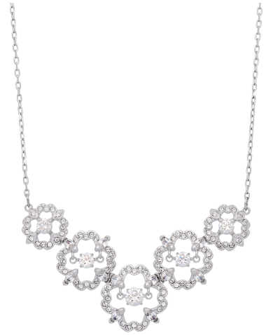 Swarovski Women's Necklace 5397240