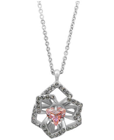 Swarovski Necklace 5397401