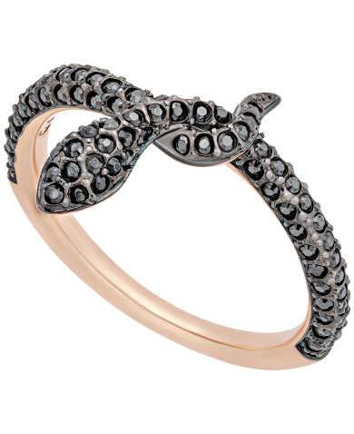Swarovski Ring 5402431