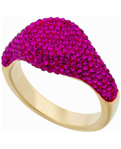 Swarovski Women's Ring 5406202