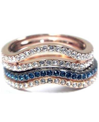 Swarovski Women's Ring 5409188