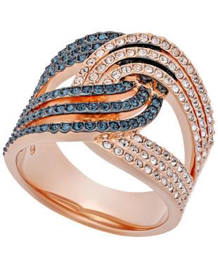 Swarovski Women's Ring 5409190