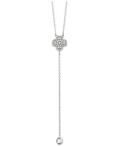 Swarovski Necklace 5409463
