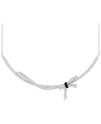 Swarovski Necklace 5409477