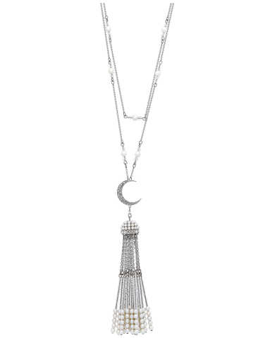 Swarovski Women's Necklace 5409484