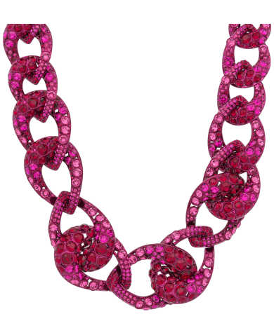 Swarovski Women's Necklace 5410988