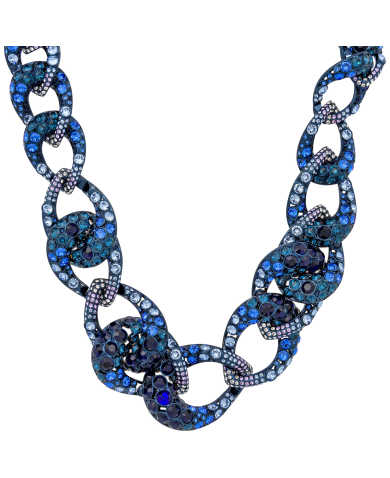 Swarovski Women's Necklace 5411006