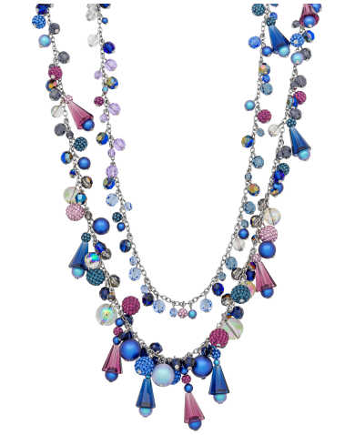 Swarovski Women's Necklace 5411008