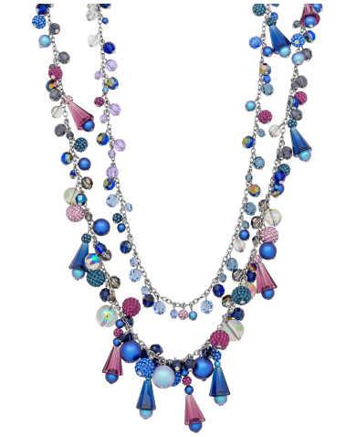 Swarovski Women's Necklace 5411008