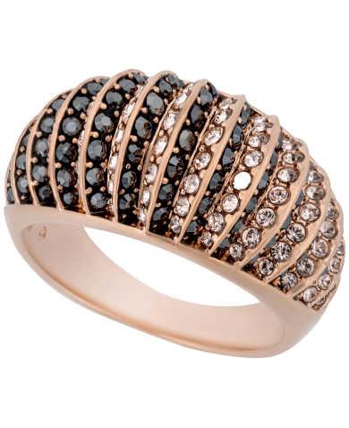 Swarovski Ring 5412035