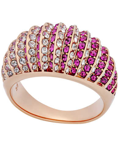 Swarovski Women's Ring 5412066