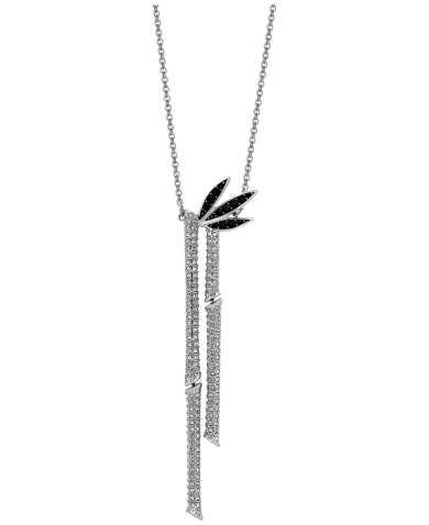 Swarovski Women's Necklace 5412309