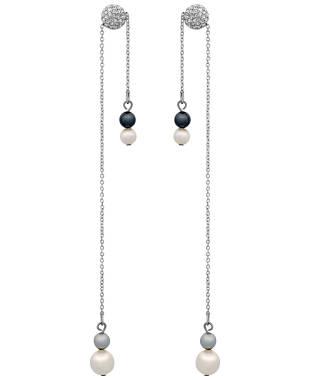 Swarovski Women's Earring 5412408