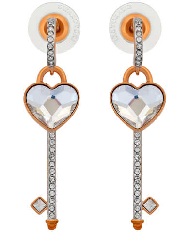 Swarovski Women's Earring 5412410