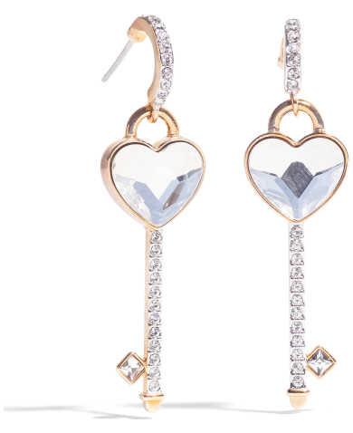 Swarovski Women's Earring 5412410