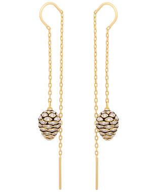 Swarovski Women's Earring 5412610