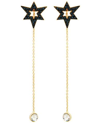 Swarovski Women's Earring 5416585