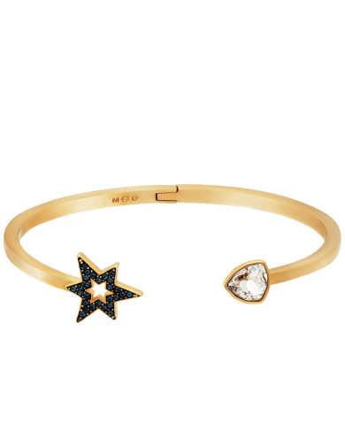 Swarovski Women's Bracelet 5416625