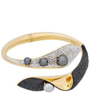 Swarovski Women's Bracelet 5417190