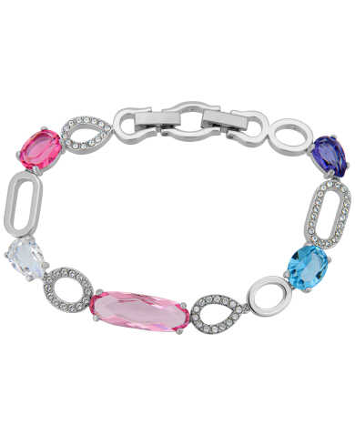 Swarovski Women's Bracelet 5417994