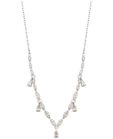 Swarovski Necklace 5419242