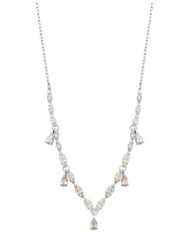 Swarovski Women's Necklace 5419242