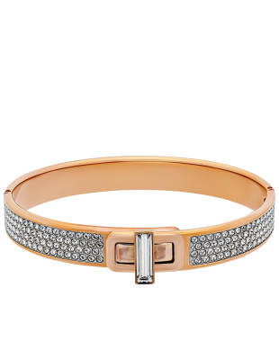 Swarovski Women's Bracelet 5422410