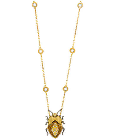 Swarovski Women's Necklace 5423173