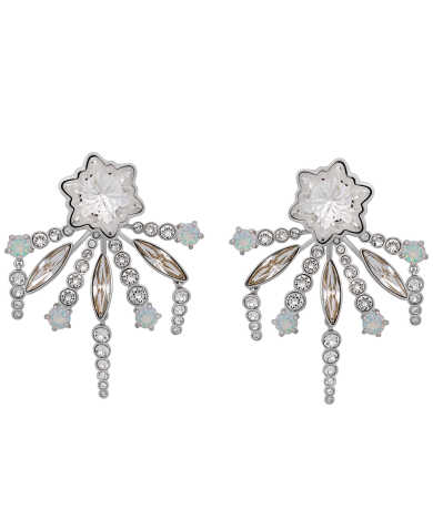 Swarovski Women's Earring 5423691