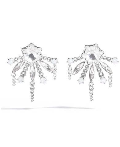 Swarovski Women's Earring 5423691