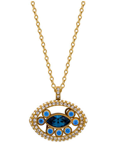 Swarovski Necklace 5428336
