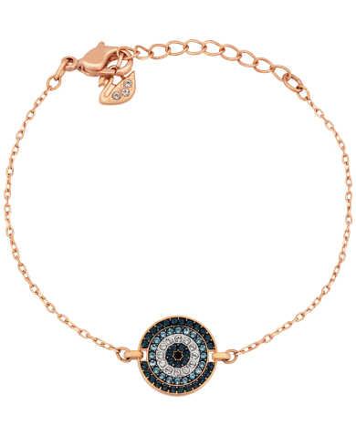 Swarovski Bracelet 5429128