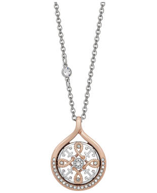 Swarovski Women's Necklace 5431847