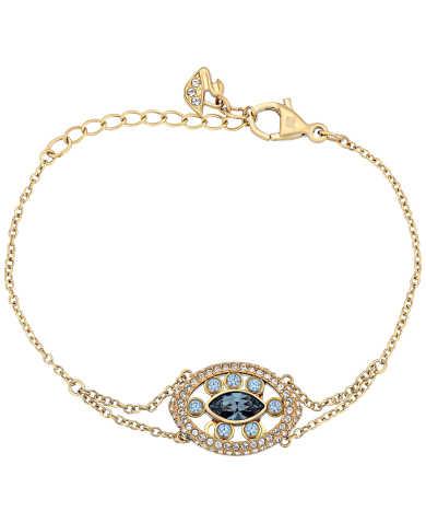 Swarovski Bracelet 5432423
