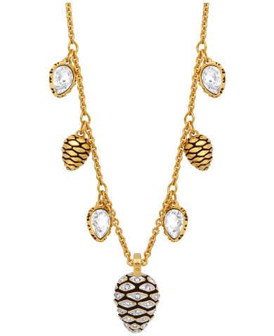 Swarovski Women's Necklace 5434971