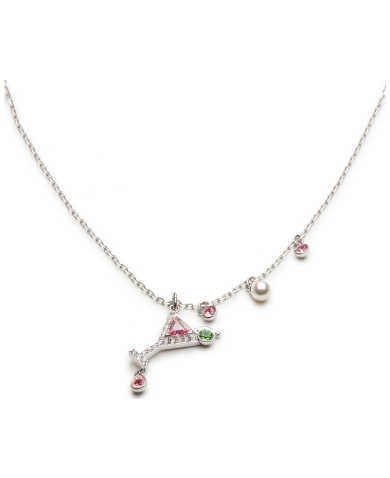 Swarovski Women's Necklace 5443012