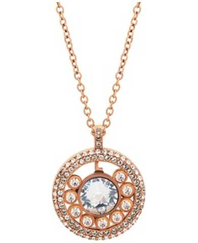 Swarovski Necklace 5444064
