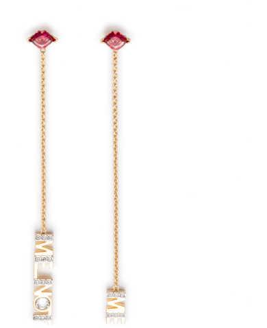 Swarovski Women's Earring 5446014