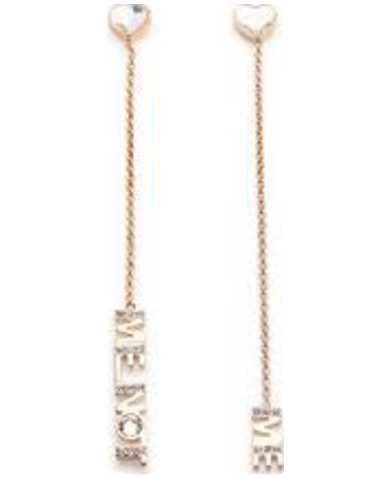 Swarovski Women's Earring 5446016