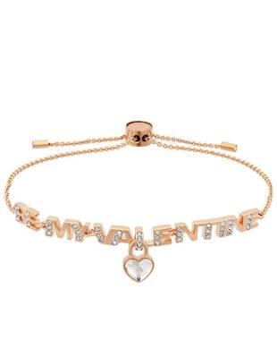 Swarovski Women's Bracelet 5446017