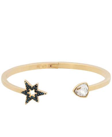Swarovski Bracelet 5446214
