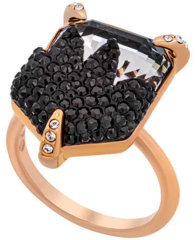 Swarovski Women's Ring 5446240
