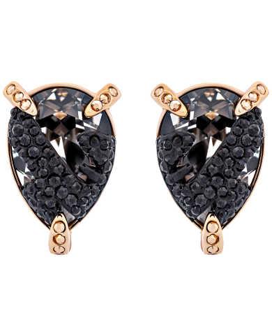 Swarovski Women's Earring 5446241