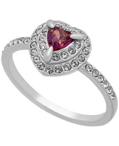 Swarovski Ring 5446300