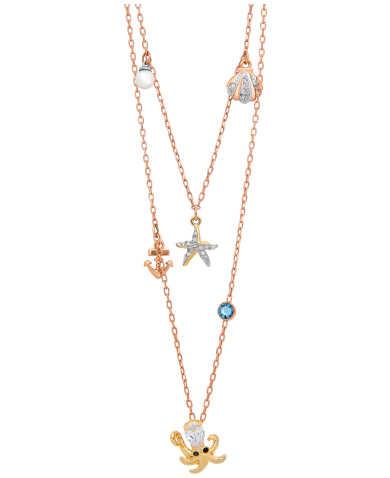 Swarovski Women's Necklace 5446664