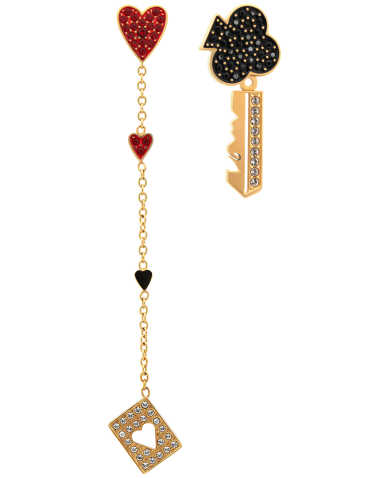 Swarovski Women's Earring 5446998