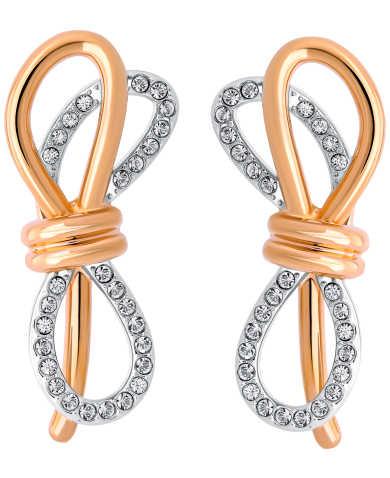 Swarovski Women's Earring 5447089