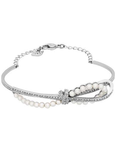 Swarovski Bracelet 5447494