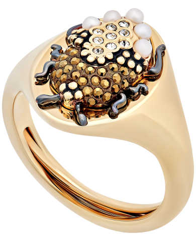 Swarovski Women's Ring 5448773