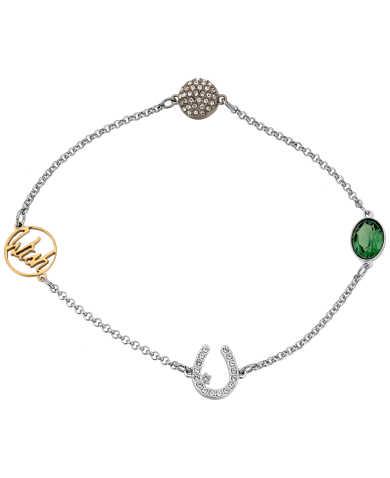 Swarovski Women's Bracelet 5451038